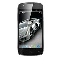 XOLO Q700s supports frequency bands GSM and HSPA. Official announcement date is  January 2014. The device is working on an Android OS, v4.2 (Jelly Bean) with a Quad-core 1.3 GHz Cortex-A7 p