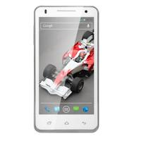 XOLO Q900 supports frequency bands GSM and HSPA. Official announcement date is  October 2013. The device is working on an Android OS, v4.2.2 (Jelly Bean) with a Quad-core 1.2 GHz Cortex-A7
