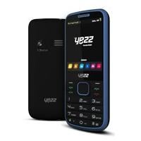 Yezz Classic C30 supports GSM frequency. Official announcement date is  November 2012. Yezz Classic C30 has 64 Mbit + 32 Mbit of built-in memory. The main screen size is 2.2 inches  with 17