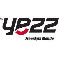 List of available Yezz phones