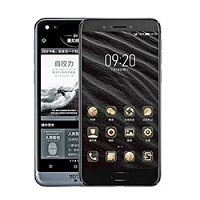 Yota YotaPhone 3 supports frequency bands GSM ,  HSPA ,  LTE. Official announcement date is  August 2017. The device is working on an Android 7.1.1 (Nougat) with a Octa-core 2.0 GHz Cortex-