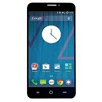 YU Yureka supports frequency bands GSM ,  HSPA ,  LTE. Official announcement date is  January 2015. The device is working on an Android OS, v4.4.4 (KitKat) actualized v5.1 (Lollipop) with a