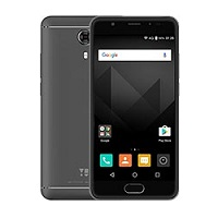 YU Yureka Black supports frequency bands GSM ,  HSPA ,  LTE. Official announcement date is  June 2017. The device is working on an Android 6.0 (Marshmallow) with a Octa-core 1.4 GHz Cortex-
