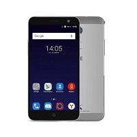 ZTE Blade V7 Plus supports frequency bands GSM ,  HSPA ,  LTE. Official announcement date is  July 2017. The device is working on an Android 6.0 (Marshmallow) with a Octa-core 1.3 GHz Corte