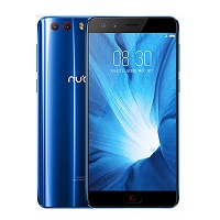 ZTE nubia Z17 miniS supports frequency bands GSM ,  CDMA ,  HSPA ,  EVDO ,  LTE. Official announcement date is  October 2017. The device is working on an Android 7.1 (Nougat) with a Octa-co