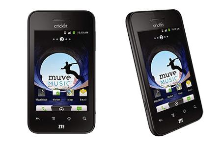 Huawei m driver - Fixya