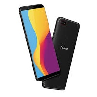 ZTE nubia V18 supports frequency bands GSM ,  CDMA ,  HSPA ,  LTE. Official announcement date is  March 2018. The device is working on an Android 7.1 (Nougat) with a Octa-core 2.0 GHz Corte