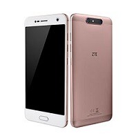 ZTE Blade V8 supports frequency bands GSM ,  HSPA ,  LTE. Official announcement date is  January 2017. The device is working on an Android OS, v7.0 (Nougat) with a Octa-core 1.4 GHz Cortex-