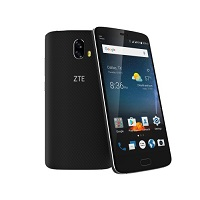 ZTE Blade V8 Pro supports frequency bands GSM ,  HSPA ,  LTE. Official announcement date is  January 2017. The device is working on an Android OS, v6.0.1 (Marshmallow) with a Octa-core 2.0