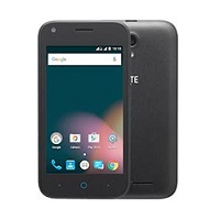 ZTE Blade L110 (A110) supports frequency bands GSM ,  UMTS ,  HSPA ,  LTE. Official announcement date is  July 2016. The device is working on an Android 5.1 (Lollipop) with a Quad-core 1.3