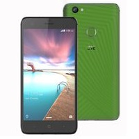 ZTE Hawkeye supports frequency bands GSM ,  HSPA ,  LTE. Official announcement date is  January 2017. The device is working on an Android OS, v7.0 (Nougat) with a Octa-core 2.0 GHz Cortex-A