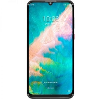 ZTE Blade V10 supports frequency bands GSM ,  HSPA ,  LTE. Official announcement date is  February 2019. The device is working on an Android 9.0 (Pie); MiFavor 9.0 with a Octa-core 2.1 GHz
