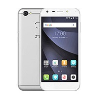 ZTE Blade A6 supports frequency bands GSM ,  HSPA ,  LTE. Official announcement date is  August 2017. The device is working on an Android 7.1 (Nougat) with a Octa-core 1.4 GHz Cortex-A53 pr